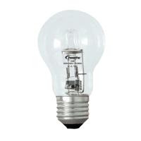 PowerPac PP3770 70W GLS A60 Halogen Bulb
