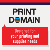 print-domain