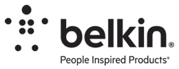 belkin accessories