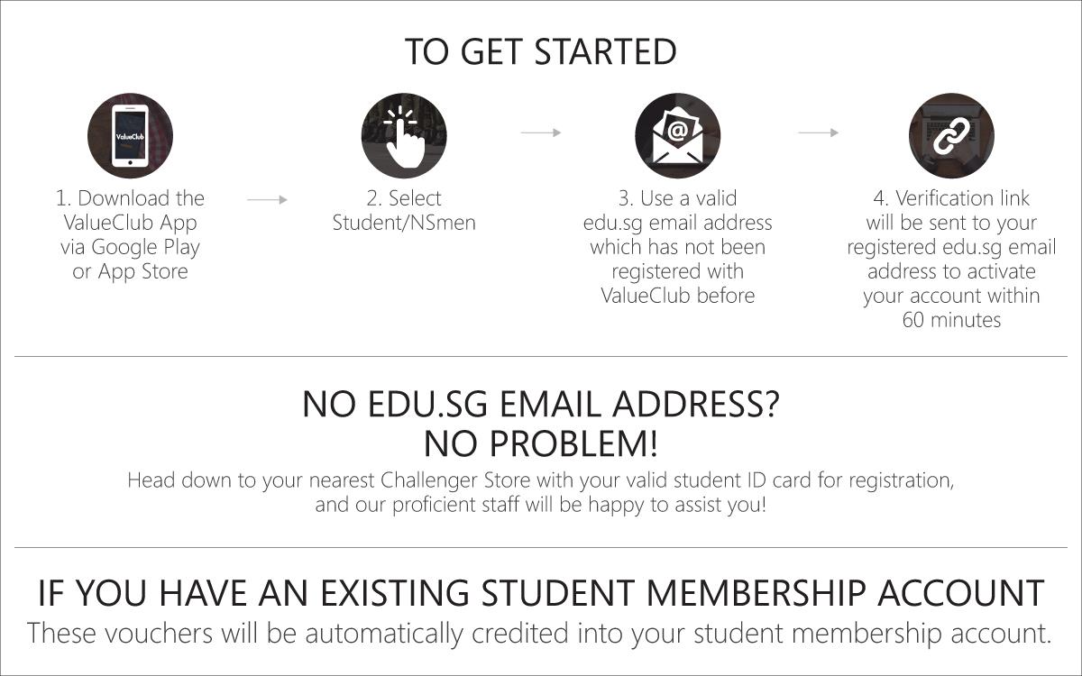Student Deals - Hachi tech