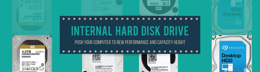 Cool Hachi Tech Buy Desktop Internal Disk Drives Products In Download Free Architecture Designs Ferenbritishbridgeorg