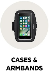 belkin cases and armbands