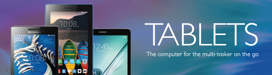 Hachi tech | Buy Tablets products in Singapore