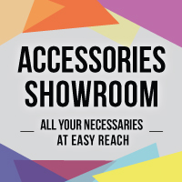 accessories-showroom