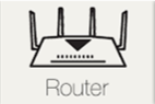 asus routers
