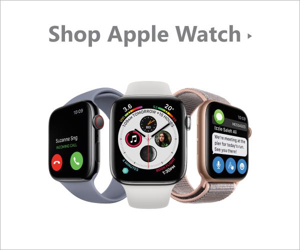 Apple - Hachi tech